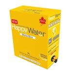 Happy Water Waterbox 5L