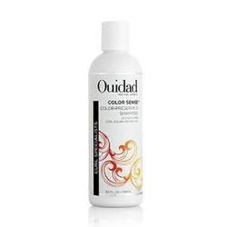 Ouidad Color Preserving Shampoo