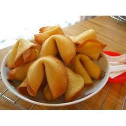 kings fortune cookie