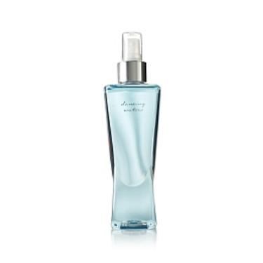 Bath & Body Works Fragrance Mist Dancing Waters