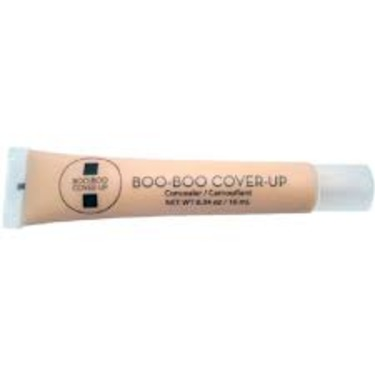 Boo-Boo Cover-Up - Light