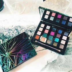 Urban Decay Vice4 Eye Shadow Palette