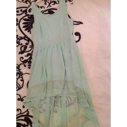 SUZY SHIER DRESSES