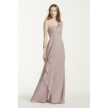 DAVID\'S BRIDAL BRIDESMAID DRESSES reviews in Dresses - ChickAdvisor