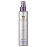 Pureology Take Hold Non-Aerosol Hairspray