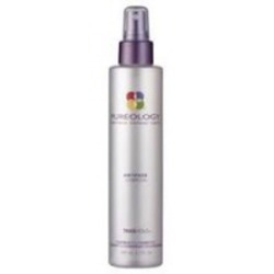 Pureology Take Hold Non-Aerosol Hairspray