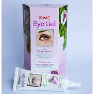 isme eye gel