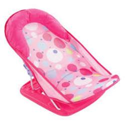 Summer Infant Bath Seat