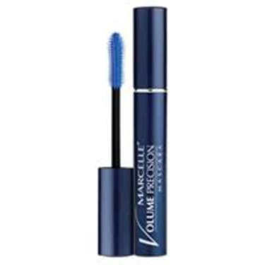 Marcelle Volume Precision Mascara