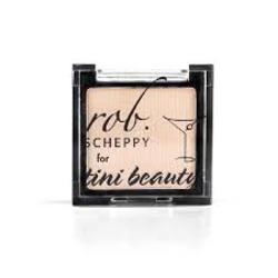 Rob Scheppy for 'Tini Beauty Eye Shadow - Pearl Fizz