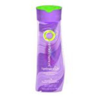 Herbal Essences Hydralicious Shampoo & Conditioner