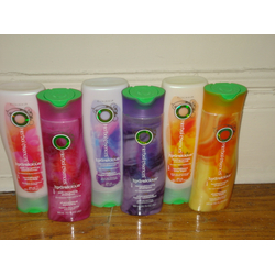 Herbal Essences Hydralicious Shampoo & Conditioner
