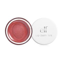 e.l.f. Cosmetics Lip Balm Tint