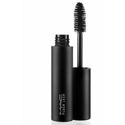 Mac Cosmetics Plush Lash Mascara