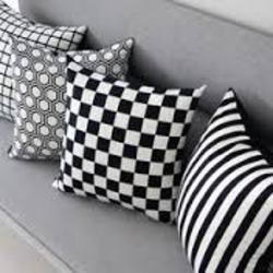 Jysk Throw Pillows