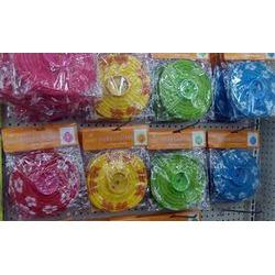 Dollar Store Paper Lanterns