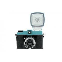 Diana f stop Polaroid camera