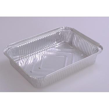 No Name Aluminum Foil Pans