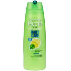 Garnier Fructis Daily Care Fortifying Shampoo