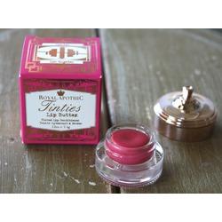 Tinties Lip Butterin Pink