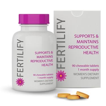 Fertilify