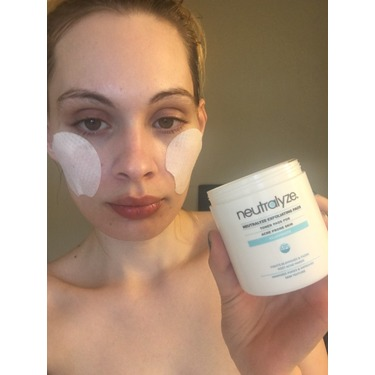 Neutralyze Acne Treatment
