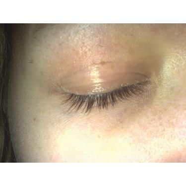 Lilash Eyelash Growth Stimulator