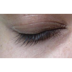 Lilash Eyelash Growth Stimulator