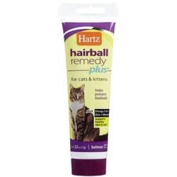 Hartz Hairball Remedy