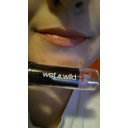 Wet n wild ready to swoon