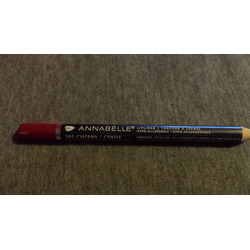 Annabelle Cosmetocs Lipliner in Cherry