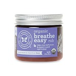 Honest Company Organic Breathe Easy Rub