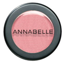 Annabelle Cosmetics Blush in Rose Fawn
