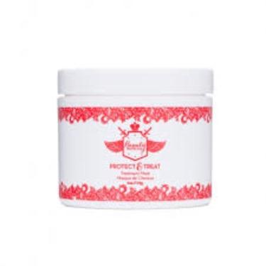 Beauty Protector Protect & Treat Hair Mask