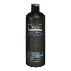 TRESemmé® Renewal Hair & Scalp Nourish & Renew Shampoo