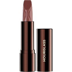 Hourglass Femme Rouge lipstick in Icon