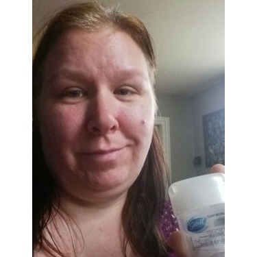 Secret Clinical Clear Gel Antiperspirant in Completely Clean