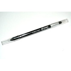 Pop Beauty kajal pen in Sooty Black