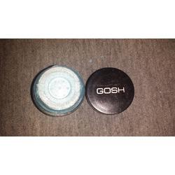 Gosh effect powder spa