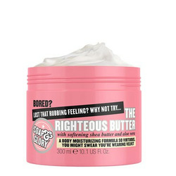 Soap & Glory The Righteous Butter
