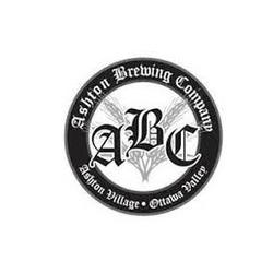 Ashton Brewing Company - Hopstravaganza
