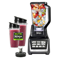 Ninja Duo Blender Auto-IQ