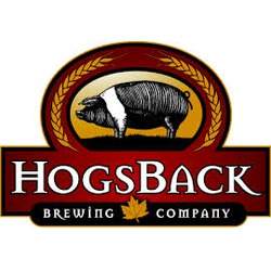 Hogsback Brewing Co. - Vintage Lager