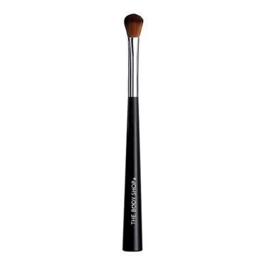 the body shops eyeshadow brush