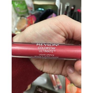 Revelon colorstay
