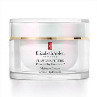 Elizabeth Arden Flawless Future Powered by CeramideTM Night Cream