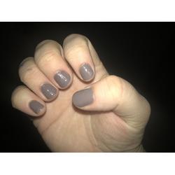 """SPAritual nail polish in """"arroyo"""""""