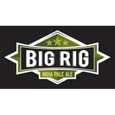 Big Rig India Pale Ale