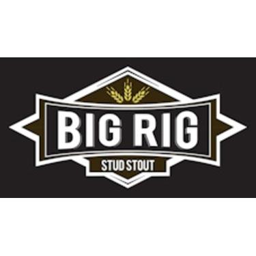Big Rig Stud Stout