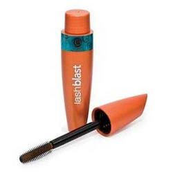 CoverGirl LashBlast Waterproof Mascara